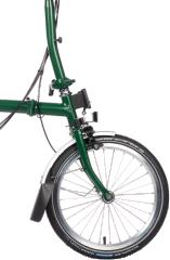 冬のサイクリングのヒント